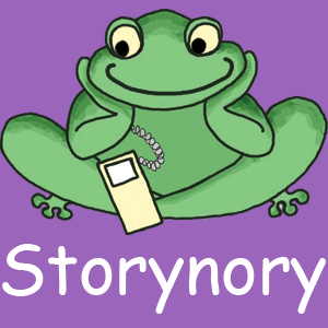Image result for storynory