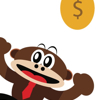 The Great Monkey Robbery