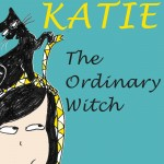 katie the ordinary witch