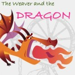 WEAVER DRAGON