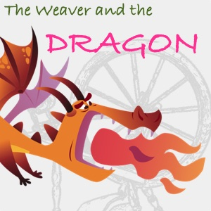 The Weaver and the Dragon
