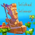 wicked-winner
