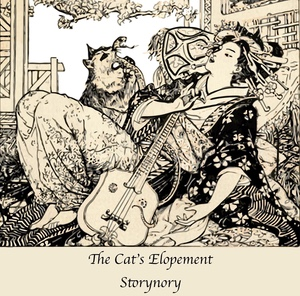 Cat's elopement